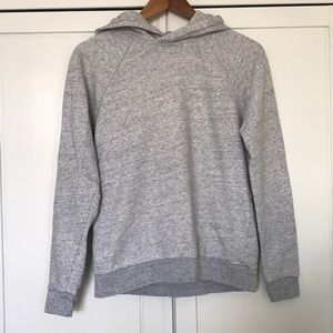 Everlane Hooded Sweatshirt